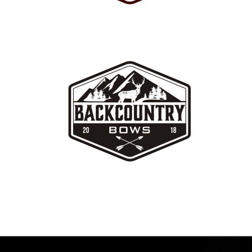 backcountry bow