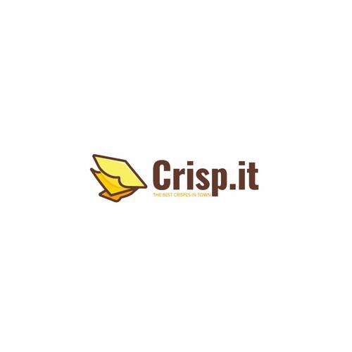 Crisp.it