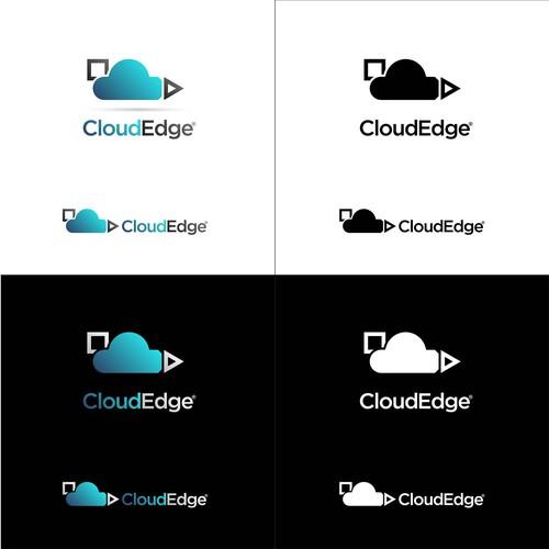 CloudEdge