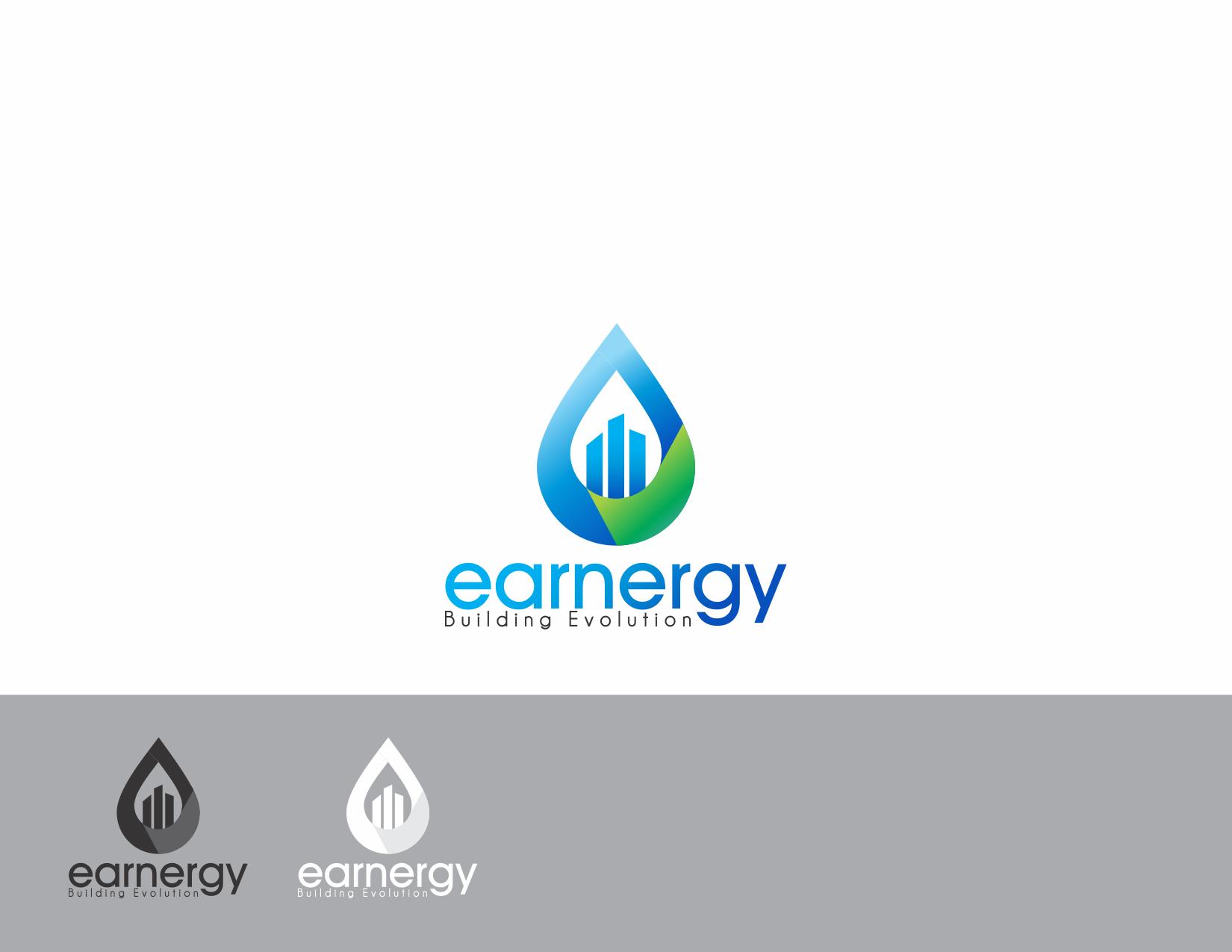 logo for earnergy