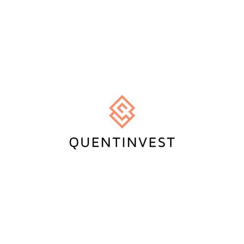 Quentinvest