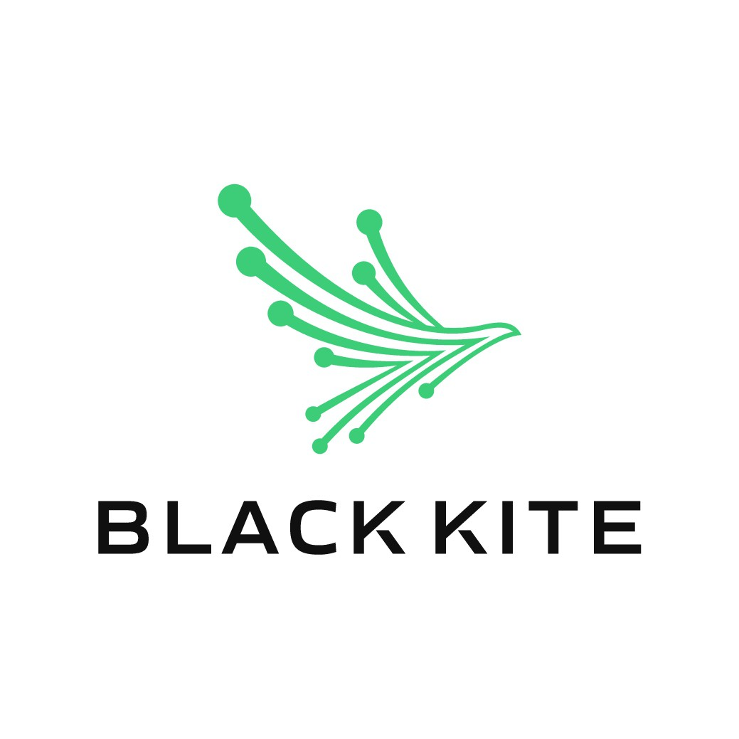 Adios Norm - Hello Black Kite Technologies