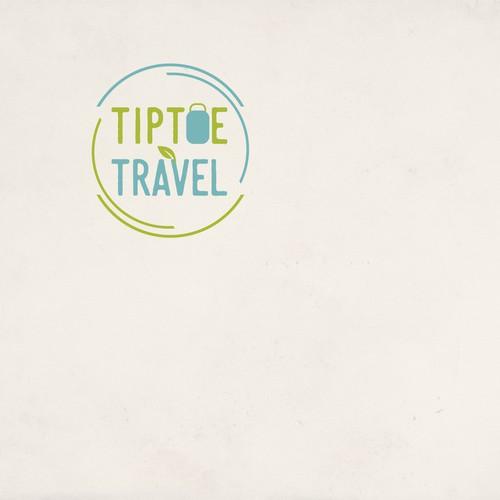 TIPTOE TRAVEL