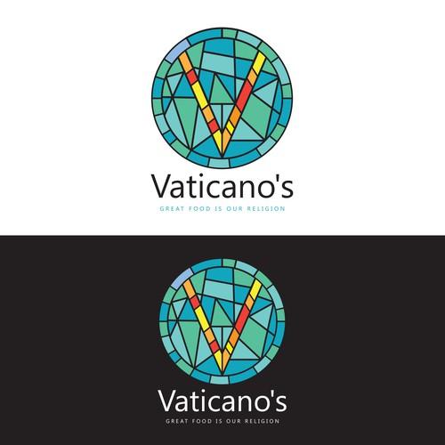 Vaticano's