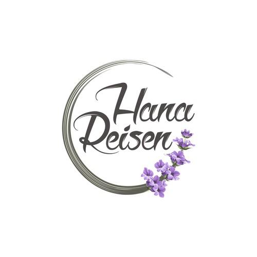 Hana Reisen