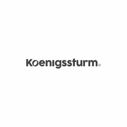 Koenigssturm