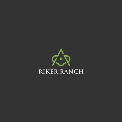 Riker Ranch