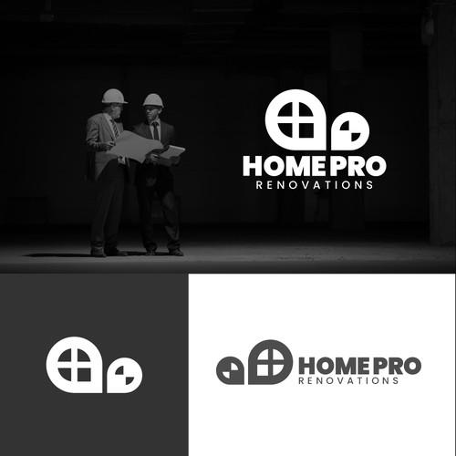 Home Pro