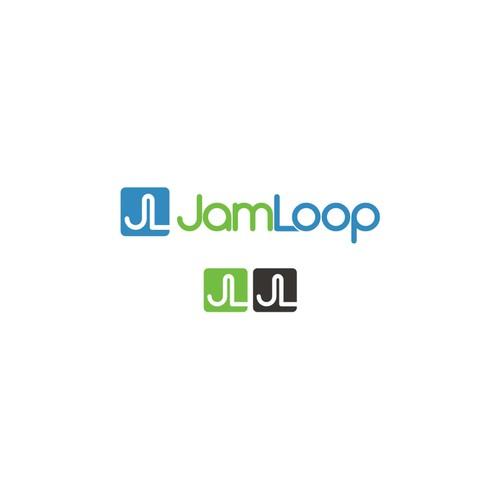 JamLoop