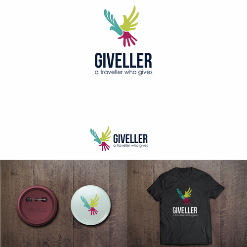 Giveller - a traveller who gives - a movement in philanthropic travel
