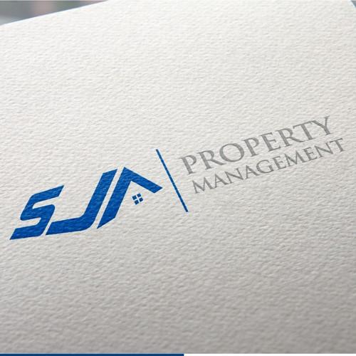 SJA Property Management