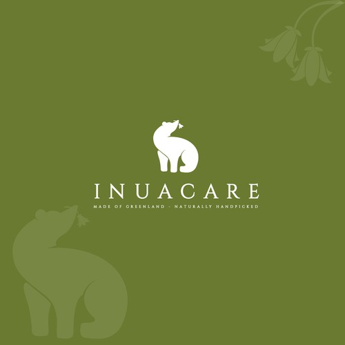 Inuacare - Greenland