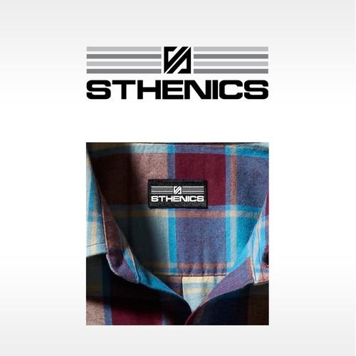Sthenics