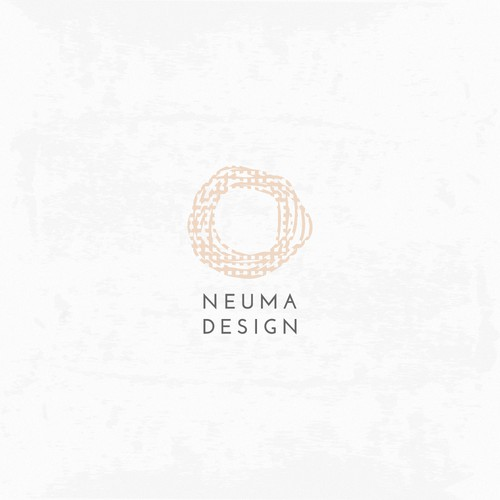 Neuma Design, Home Furnishing Studio