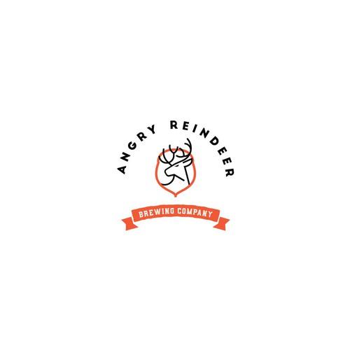 Logo Conception