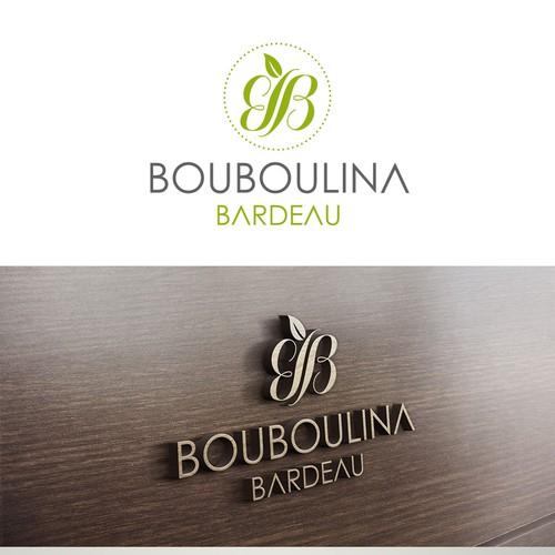 Bouboulina Bardeau