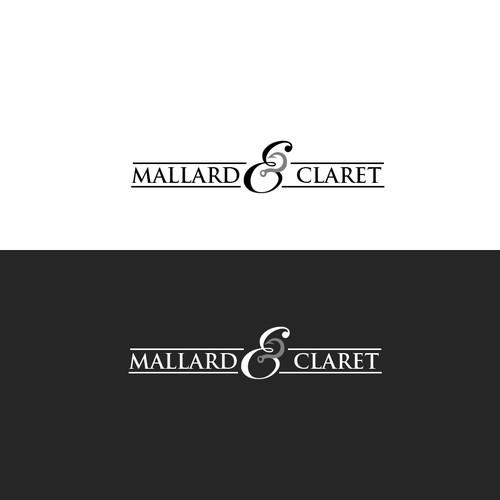 mallard & claret