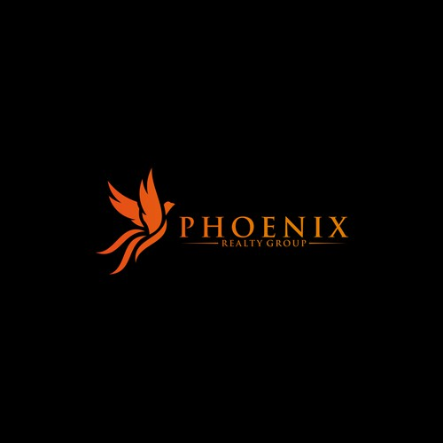 Phoenix realty group