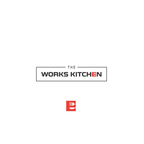 The Works Kitchen