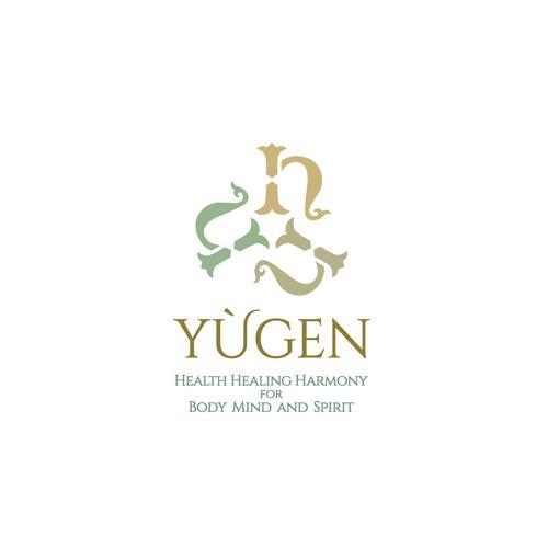 Yùgen