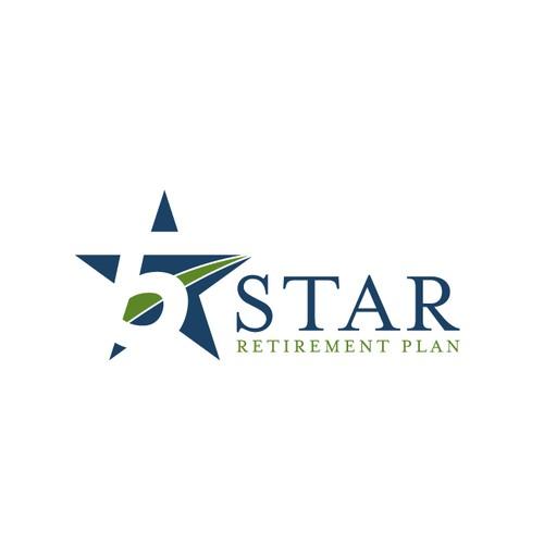 5STAR Retirement Plan