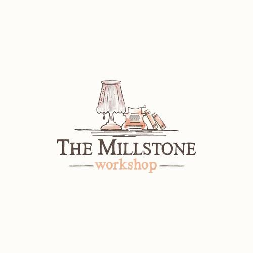 The Milestone Workshop