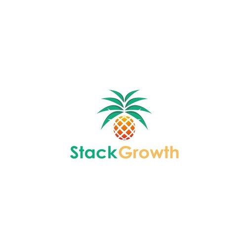 StackGrowth