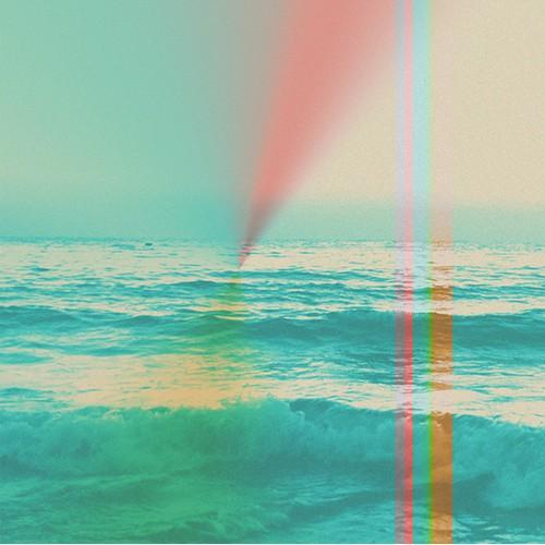 beachy logo concept