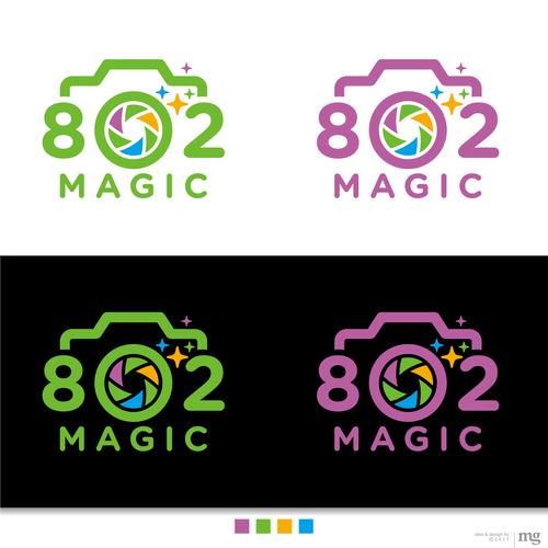 802 MAGIC