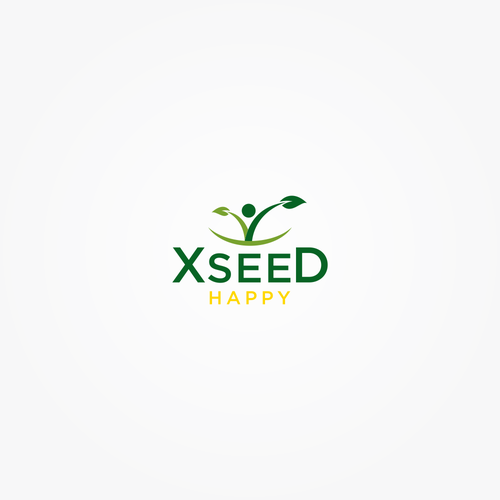 xseed happy