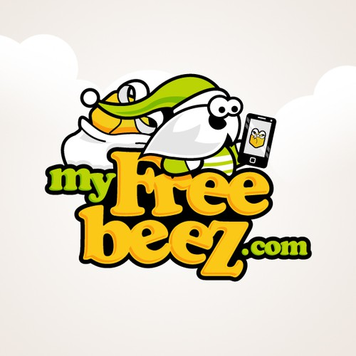 MyFreebeez