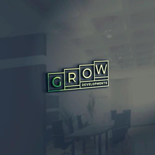 Grow development