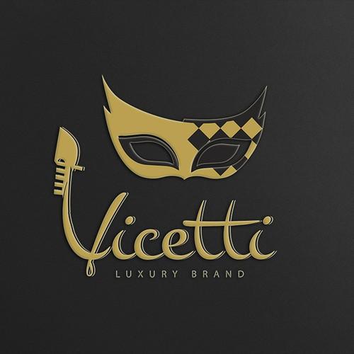 vicetti
