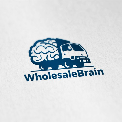 Fun Wholesale Logo
