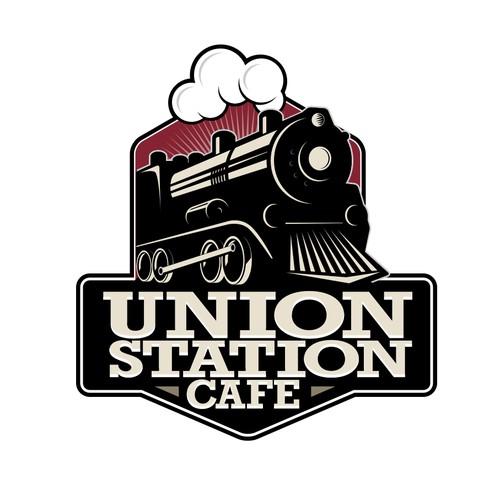 Union Station Cafe