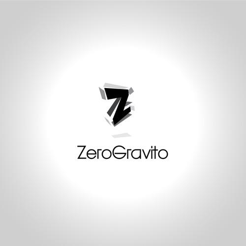 ZeroGravito