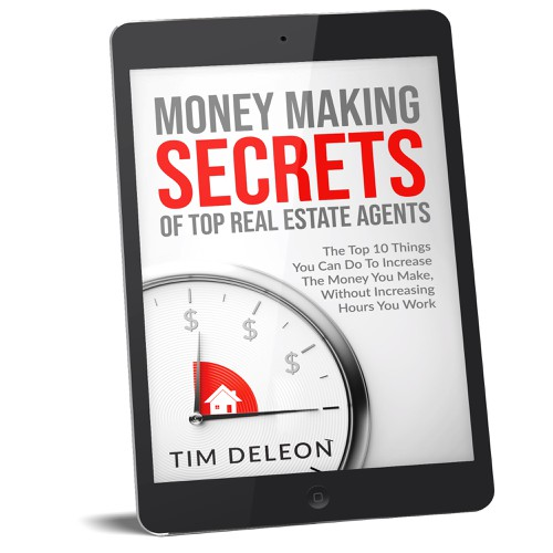 MONEY MAKING SECRET