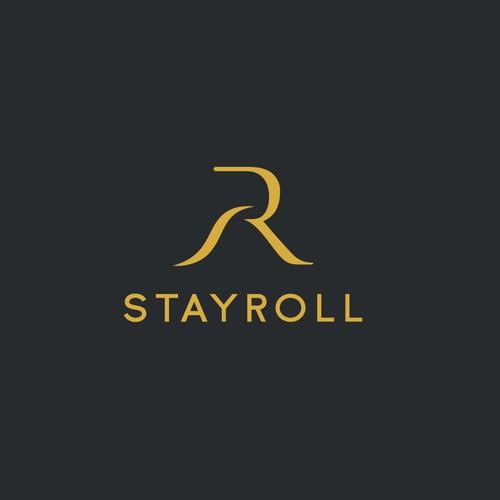 STAYROLL
