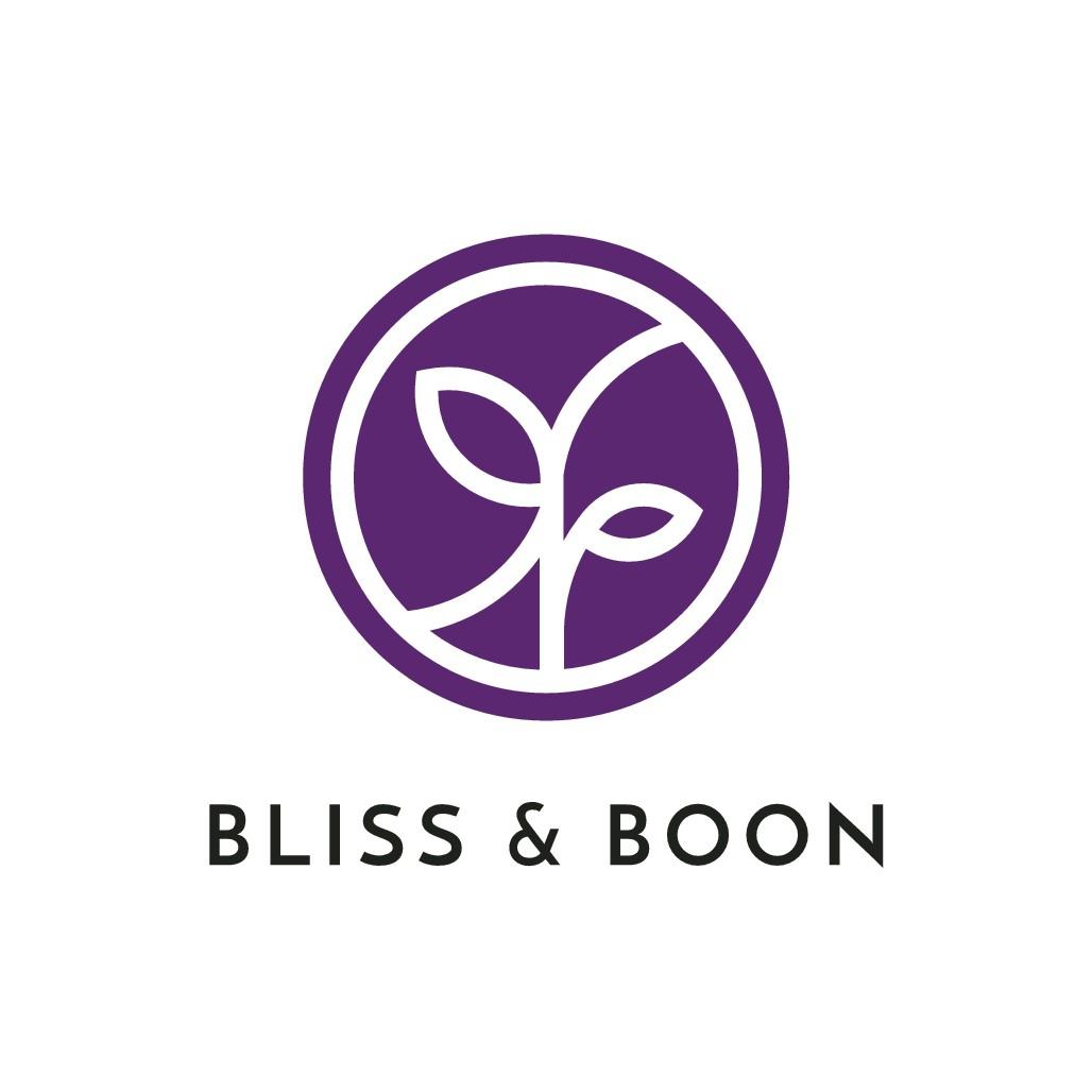 Create a logo for new wellness retreat company