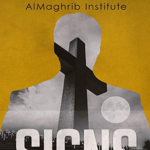 AlMaghrib Institute