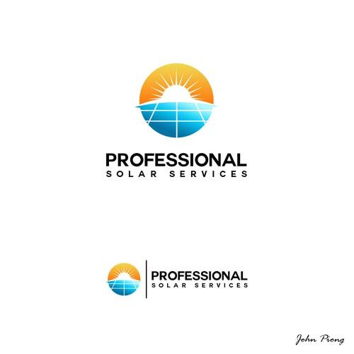 profesional solar