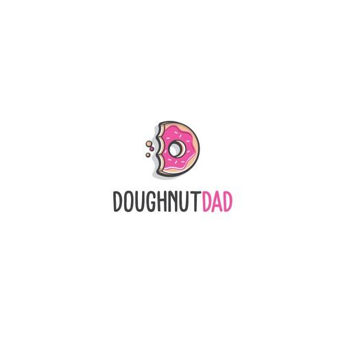 Doughnut Dad