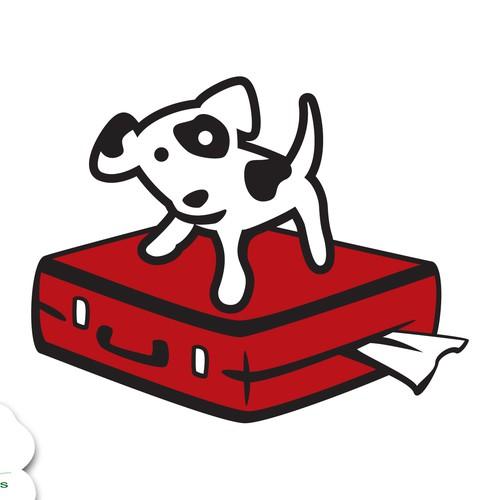 Website mascot needed for travel website