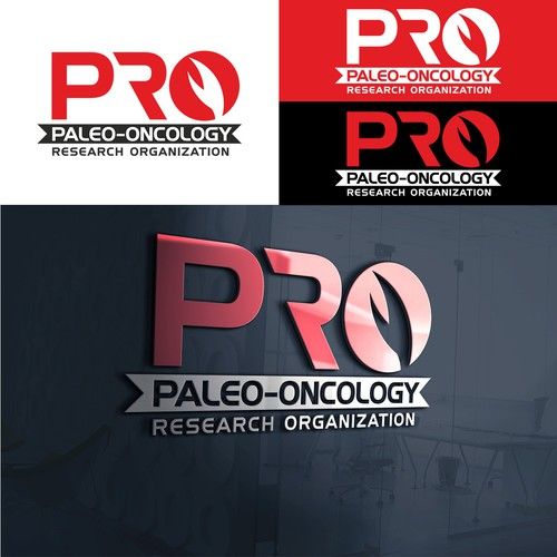 Paleo-oncology Research Organization