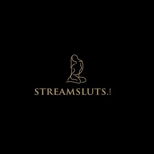 Streamsluts.com