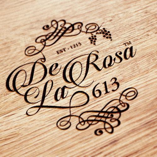 Vinary De la Rosa