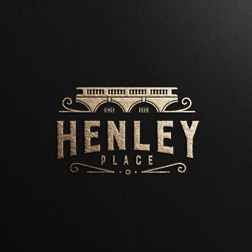 Henley Place