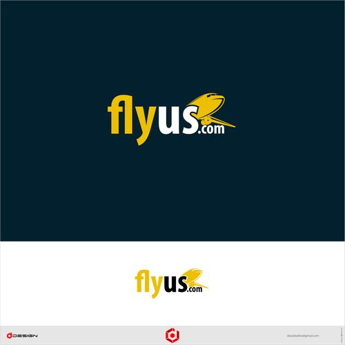 FlyUs