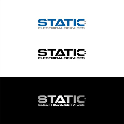 STATIC ELECTRICAL SERVICE