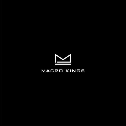 MACRO KINGS